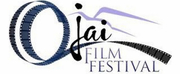 Steven Poster Named Distinguished Artist at Ojai Film Festival Photo