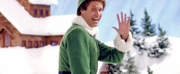 The McCoy Center Will Kick Off The Holiday Season With A Free Screening Of ELF