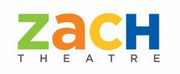 ZACH Theatre to Offer a New Monthly Subscription