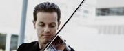 MusicaNova Orchestra Announces Concerts for 2020-21 Season Photo