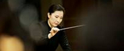 San Francisco Opera Opens 99th Season with Giacomo Puccinis TOSCA