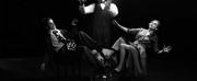 Den Norske Opera & Ballett Presents THE MUTE Photo