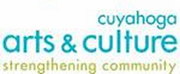 Jenita McGowan Appointed To Cuyahoga Arts & Culture Board Of Trustees Photo