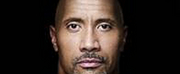 Dwayne Johnson Will Be Honored at the HCAFA Photo