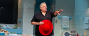 BWW TV: Watch Highlights of Harvey Fierstein in BELLA BELLA!