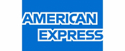American Express Launch American Express Music Backers Fund Photo