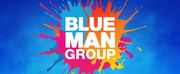 Chicago Theatres Continue to Struggle; Questions Arise About The Blue Man Groups Return Af Photo