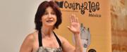 M�s de 50 narradores orales de nueve pa�ses celebrar�n el 30 aniversario del Festival Internacional Cu�ntalee