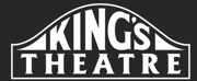 Federal Government Invests $485,000 in Annapolis Royals Kings Theatre Photo