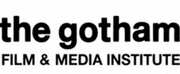 The Gotham Announces Project Market Slate for 43rd Annual Week
