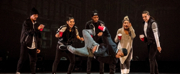Kimmel Debuts Streaming Premiere Of THE HIP HOP NUTCRACKER Photo