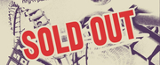 Travis Scotts Astroworld Festival Sells Out In Under One Hour Photo