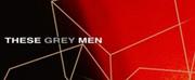 John Dolmayan Announces Debut Solo Album THESE GREY MEN