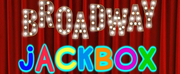 Andrew Barth Feldman and Even More Broadway Friends Return In Broadway Jackbox!