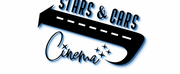 Brierpatch Theatricals Presents STARS & CARS CINEMA: A DRIVE-IN EXPERIENCE FOR THE WHO Photo
