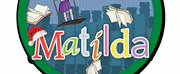 Roanoke Children's Theatre to Present MATILDA