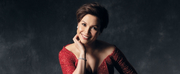 Lea Salonga Will Make Her Las Vegas Debut at Wynn Las Vegas' Encore Theater