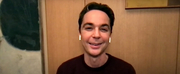 VIDEO: Jim Parsons Talks THE BOYS IN THE BAND on JIMMY KIMMEL LIVE Photo