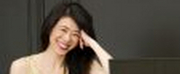 Pianist Jenny Lin to Perform GLASS REFLECTIONS At The Morris Museums Bickford Theatre