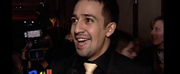 VIDEO: Look Back on Opening Night of IN THE HEIGHTS on Broadway! Photo