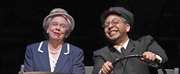 BWW Review: Cumberland County Playhouses DRIVING MISS DAISY
