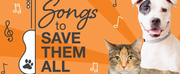 Emmylou Harris, Amanda Seyfried to Appear in Songs to Save Them All Photo