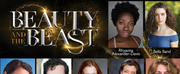 Casting Announced for New Vic Theatres Retelling of BEAUTY AND THE BEAST