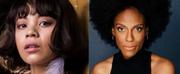 BWW Blog: A Conversation with Broadways Eva Noblezada and Kimberly Marable Photo