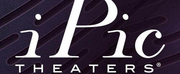 iPic Theaters Will Reopen Texas Movie Theaters and Require Body Temperature Scans Photo