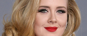 Adele Hints at New Album Dropping in 2020 Photo