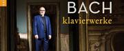 Rinaldo Alessandrini Releases Third Bach Harpsichord Recital On Naïve Photo