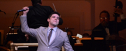 Photo Coverage: Jeremy Jordan Performs With The New York Pops