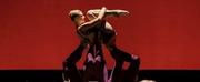 CARMINA BURANA Streams Free In Smuins Hump Day Ballets Series Photo