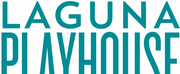Laguna Playhouse To Provide Behavioral Health Outreach To Youth Through Its Arts Wellness Program