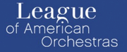 The League of American Orchestras Provides Update on Paycheck Protection Program Flexibility and Guidelines