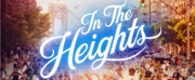 Music Box Theatre Will Screen IN THE HEIGHTS Film This Summer Photo