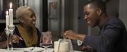 VIDEO: Erivo & Odom Jr. in NEEDLE IN A TIMESTACK Trailer