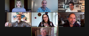 VIDEO: Watch the Stratford Festivals Virtual Roundtable For LOVES LABOURS LOST