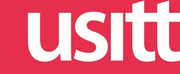 USITT Announces 2021 Award Winners Photo