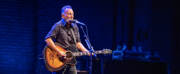 Photos/Video: Inside the Return of SPRINGSTEEN ON BROADWAY