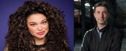 Michelle Buteau Named Host of the 42nd Annual BRIC Celebrate Brooklyn! Festival Photo