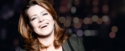 Kathleen Madigan Adds Second Show At NJPAC
