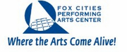 Fox Cities Performing Arts Center Shifts Operations to Virtual Delivery of its Mission Unt Photo