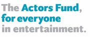 The Actors Fund Offers Financial Wellness Program