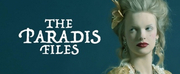 Graeae And The Stables Present An Interactive Broadcast Of THE PARADISE FILES Photo