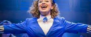 BWW Blog: Why Carrie Hope Fletcher Should Be Everyones Theatre Idol Photo