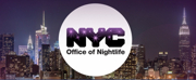 NYC Office of Nightlife Launches Mental Health Support Group