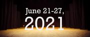 Virtual Theatre This Week: June 21-27, 2021
