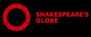 Shakespeare\