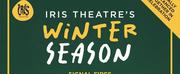 Iris Theatre Announces Winter Season 2020 Photo